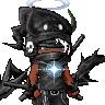 Duante Leonheart's avatar