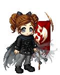 Elegant_Musician's avatar