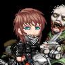 TWD Daryl Dixon's avatar