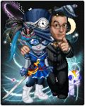 DJ Katsuo's avatar