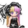 zozomonkey's avatar