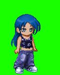 jirabi's avatar