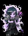 megsha22's avatar
