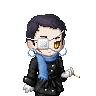 OriginalSin's avatar