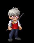 Sweet Music's avatar