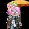 Evil Queen Yumi's avatar