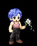 bladedXrose's avatar