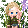 Blue_Converses's avatar