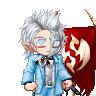 lovelorn87's avatar