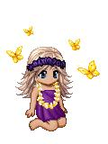 iiBlushingSpaz's avatar