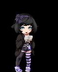 Little Epona's avatar