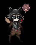 Lady White Rabbit's avatar