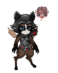 Scarlet Puppet's avatar