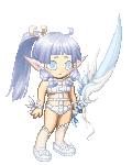 Emiko Aoki 's avatar