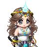 Nayru S.'s avatar