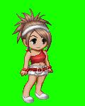 krazy_kool_kidd's avatar