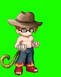 Keith's avatar