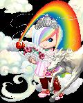 PrincessLauraAnn