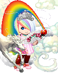 PrincessLauraAnn's avatar