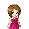 Skittlesq's avatar