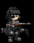 Makarov Alpha 's avatar