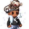 1 l1k3 y0ur m0m's avatar