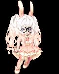 Unicorn Poopz's avatar