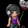 Agraphobic Rainbow's avatar