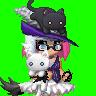 La Paige's avatar