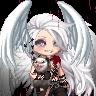 Digital Dahlia's avatar