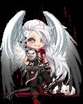 Master Dahlia's avatar