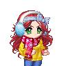xX Riceball Pandah Xx's avatar