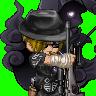 lt. helljumper's avatar