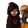 Linkum du Gorrie's avatar