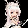 -Yukai Sota-'s avatar