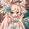 xXKrecketXx's avatar
