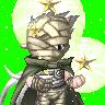 Living Dead Boy X's avatar