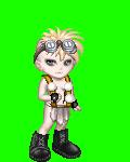 Polan's avatar