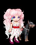 Wickefisto's avatar