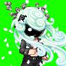Tsarmina's avatar