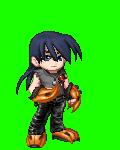 firagaclane's avatar