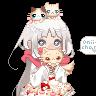 Chrysoberryl's avatar