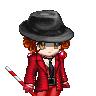 animepurinsesu's avatar