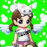 Chitra's avatar
