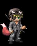 Big Bad Hooker's avatar