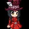 Cyndaquil143's avatar