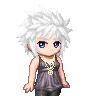 Chiasa Kori's avatar