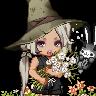 Dead Behavior's avatar