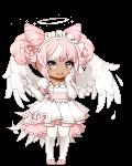 Zeenya's avatar