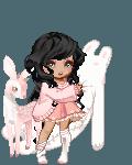 Sweet Milk Bambi's avatar